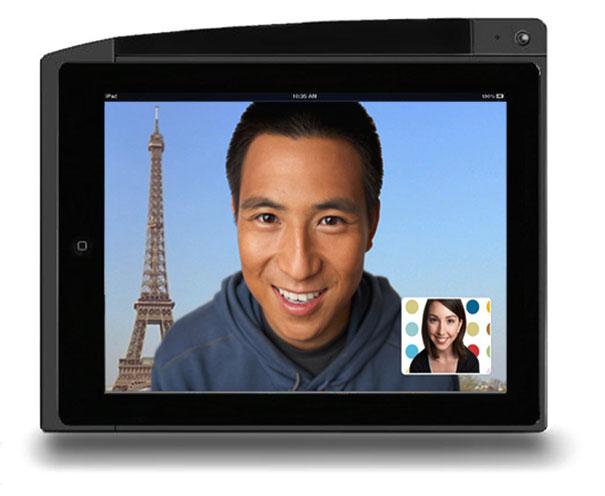 iPad_case2