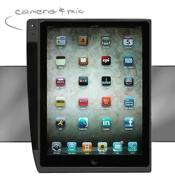 iPad_case3
