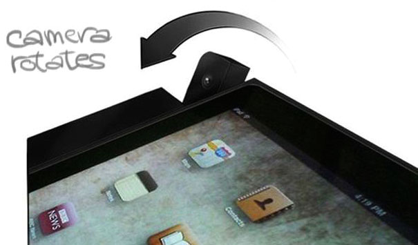 iPad_case4