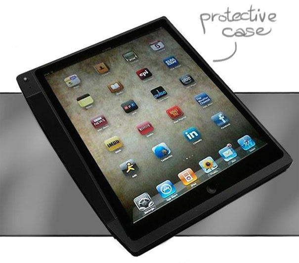 iPad_case5