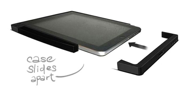 iPad_case6