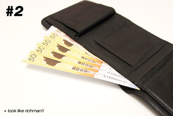 money_memo3