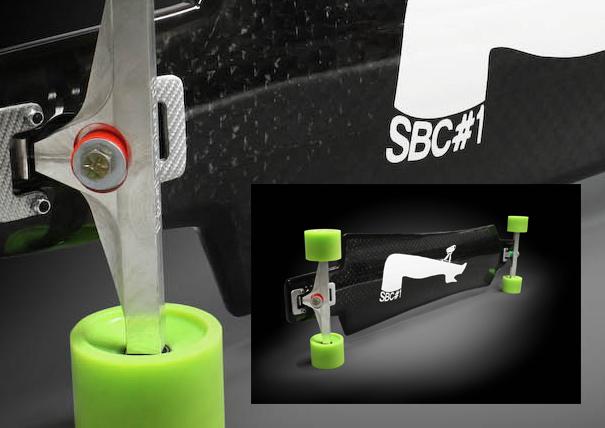 SBC1carbonfiberlongboard02