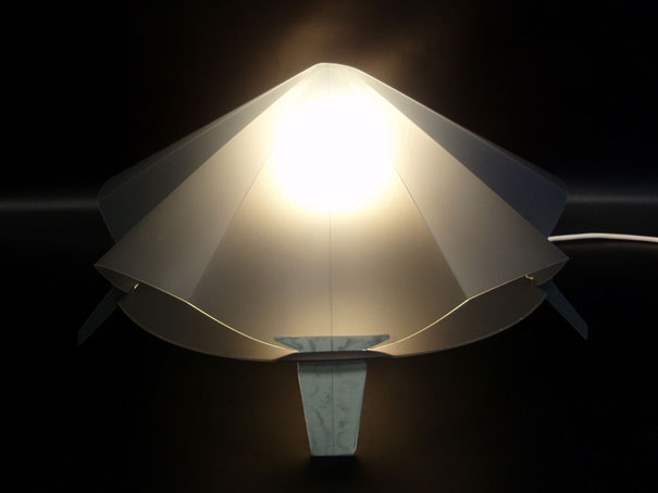 star_lamp2