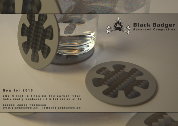 blackbadgeradvancedcompositescoasters02