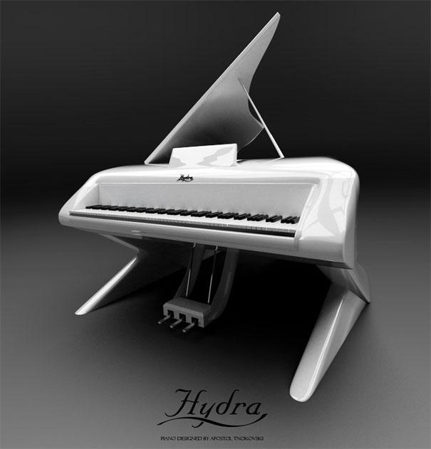 hydra6