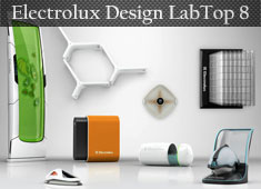 Electrolux Design Lab: The Final Countdown