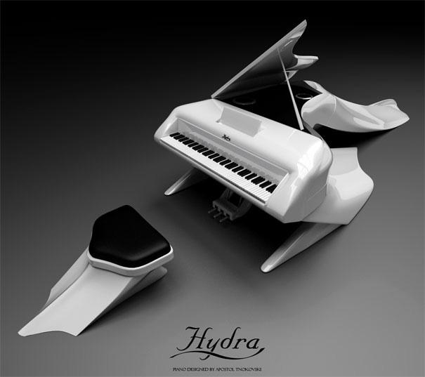 hydra5.jpg