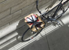 New Bike Carrying Culture