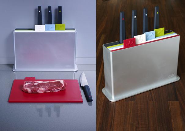 Organisation dans la cuisine Indexchoppingboard3