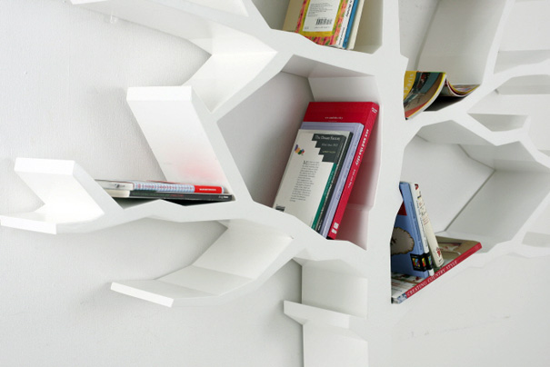 korean furniture design. designartist sohu0027s main objective is to make furniture and art expression as well essentially this means they want it be functional beautiful korean design