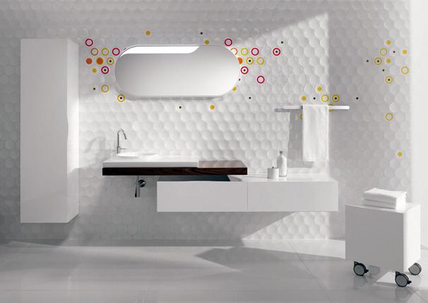 Cube&Dot by Tamer Nakışçı of KALE
