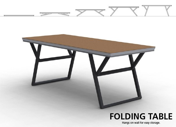 Remarkable Folding Table 605 x 437 · 41 kB · jpeg