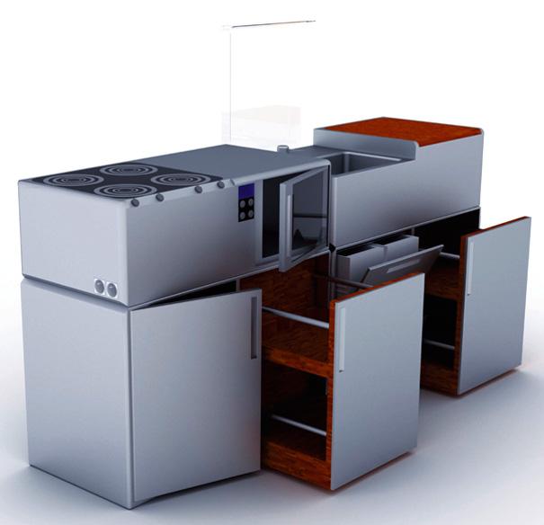Wonderful Yanko Design
