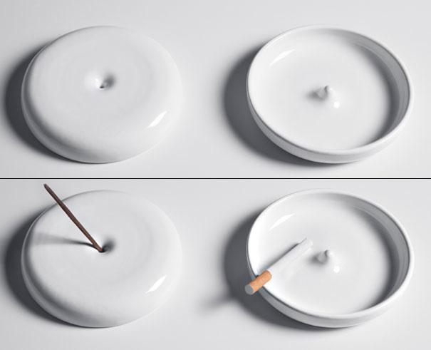 ashtray_burner