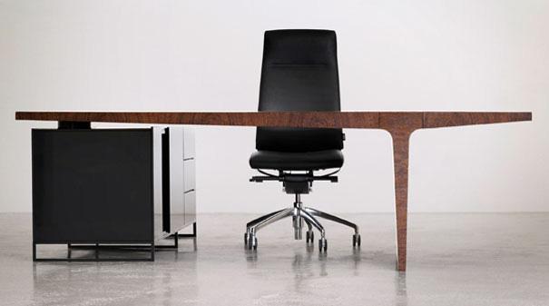 Design For Office Table designer office table. full size of office table modern desk