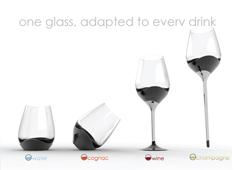 oneglass_layout