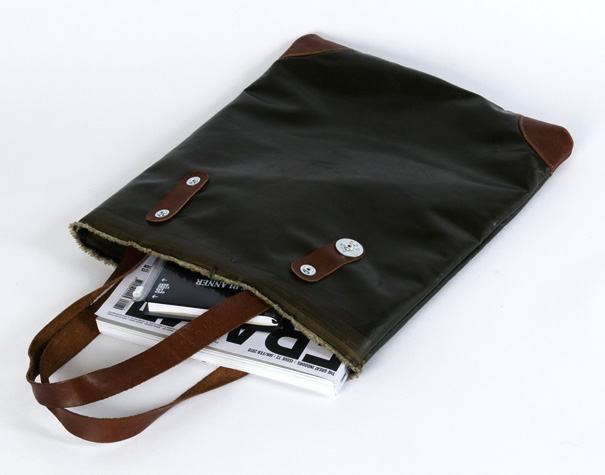 3-Days 3-Bags & A Whopping 25% Discount! Day 2 Of The Carga ØW Sale On YD Store
