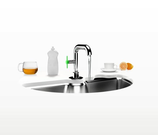 eco_sink