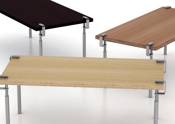 Table On Tight Yanko Design