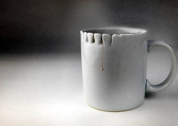 http://www.yankodesign.com/images/design_news/2010/11/01/teethmug01.jpg