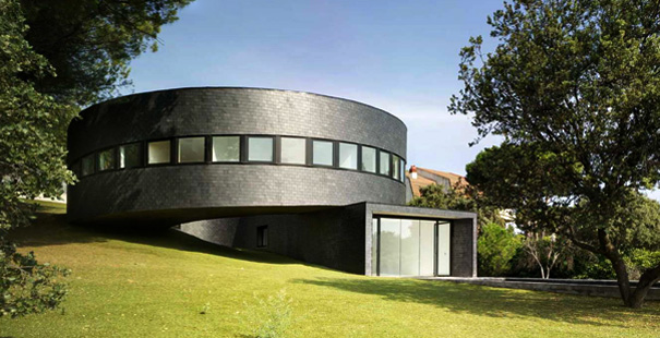 360_house