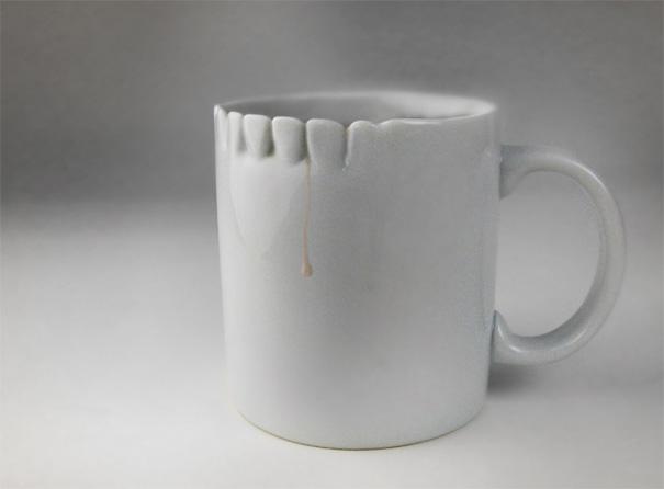 coffee_store3 Из чего пить кофе: челюсть, молния, пистолет...