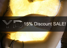 YD Store 15% Discount Offer For The Festival of Lights
