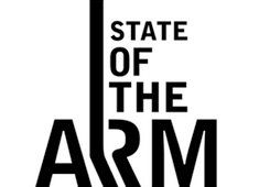 State Of The Arm
