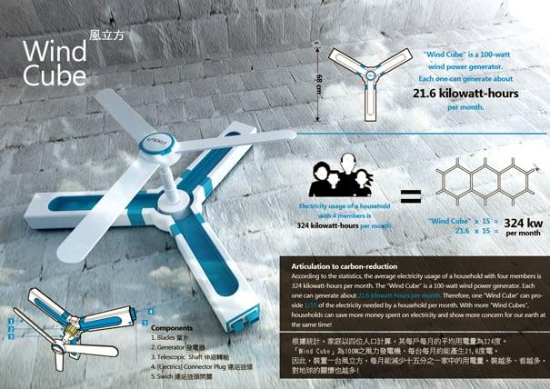 windcube01