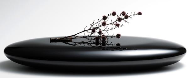 Tokonoma & Larsen C by h220430 Studio