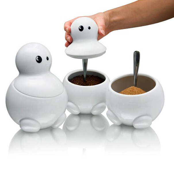 superb Kitchen Tools Design #7: Yanko Design