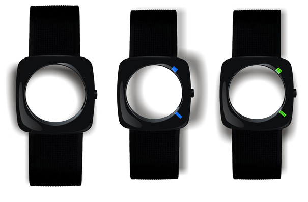 Watches that Won The Red Dot!