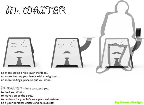 mr_waiter