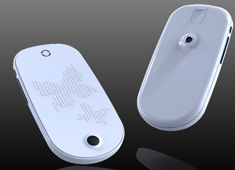 It's Time for a Braille Smartphone