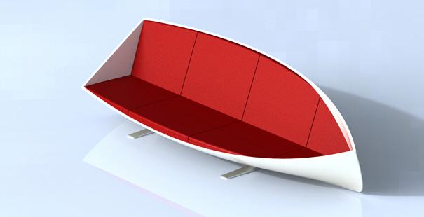 Superb Yanko Design