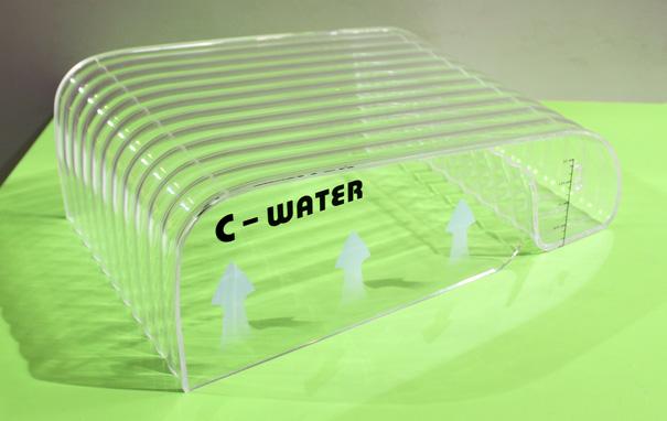 http://www.yankodesign.com/images/design_news/2010/12/19/c_water5.jpg