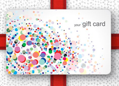 YD Store Gift Certificates Gives The Power Of Choice