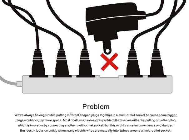 rotating_plug