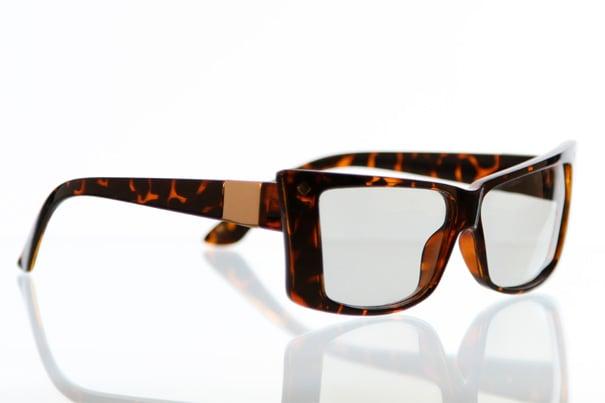 3_d_glasses2