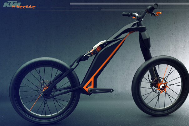endless-sphere • view topic - electric trial bike