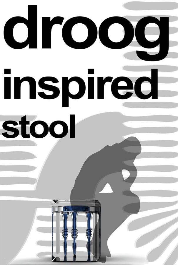 droog_stool