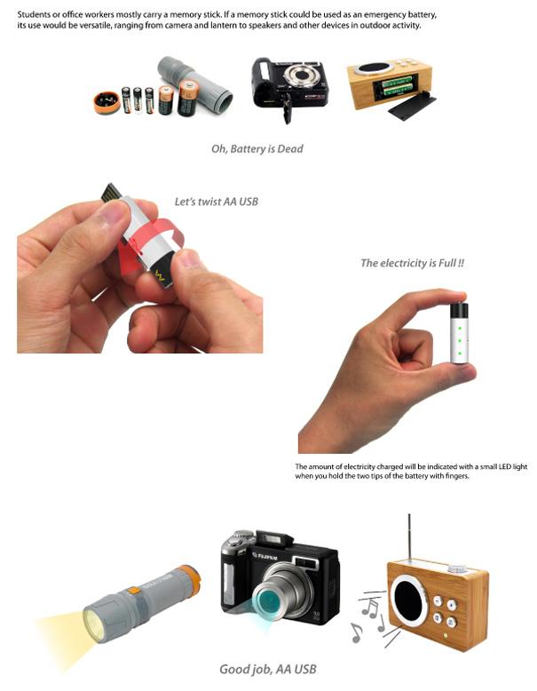 AA USB Concept Battery Aa_usb2