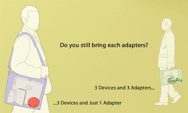 universal_adapter