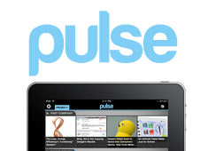 Get Your News On, YD on Pulse