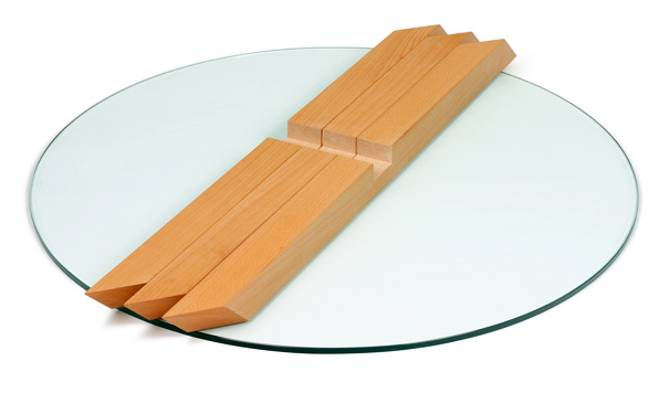 puzzle_table