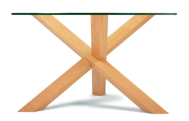 Puzzle Coffee Table Yanko Design