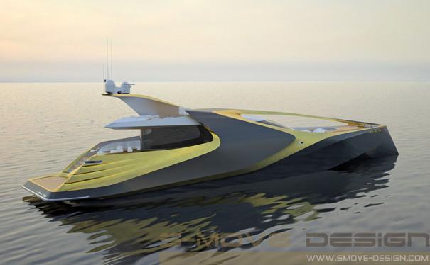 يخــــــــــــــــــــــــــــــــت  Exceptional_yacht2
