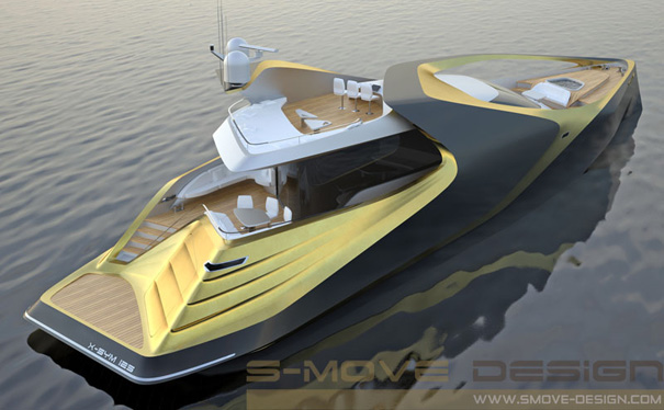 يخــــــــــــــــــــــــــــــــت  Exceptional_yacht3