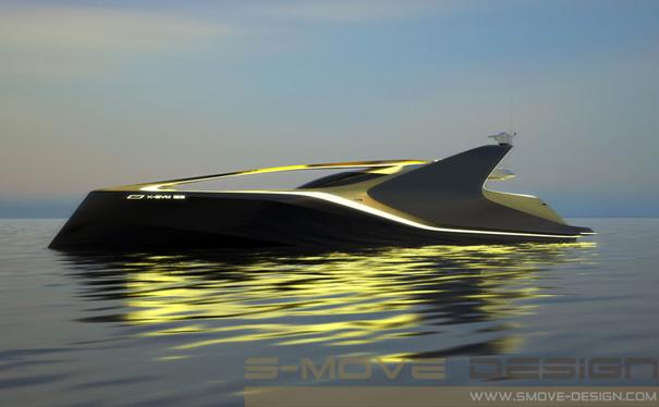 يخــــــــــــــــــــــــــــــــت  Exceptional_yacht5